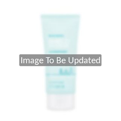 伊思 - Secret Solution Shield Soothing Gel 80ml