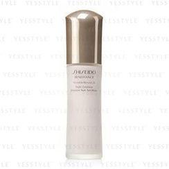 Shiseido - Benefiance WrinkleResist24 Night Emulsion