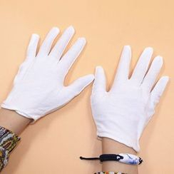 Evora - Industrial Cotton Gloves