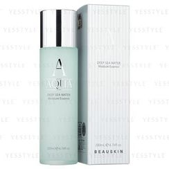 BEAUSKIN - Deep Sea Water Moisture Essence