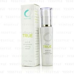 Being TRUE - Essential Pore and  Complexion Refining Serum