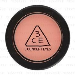 3 CONCEPT EYES - Face Blush (Maybe)
