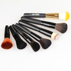 Mogugu - Make Up Brush