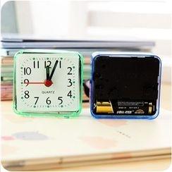 VANDO - Alarm Clock