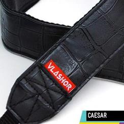 Vlashor - Caesar DSLR Strap