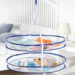 TATAKU - Layered Drying Net