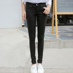 OTTI - Skinny Pants