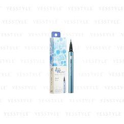 MSH - LoveLiner Color Collection (Aqua Blue)
