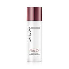 MAXCLINIC - Age Defying Intensive Toner 130ml