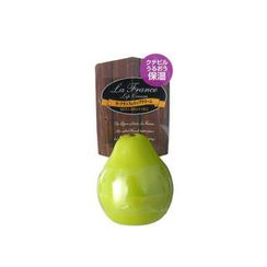 BCL - Pear Lip Cream