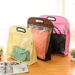 Show Home - Handbag Dust Cover