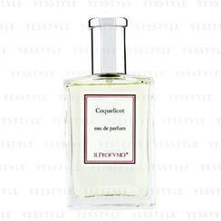 Il Profvmo - Coquelicot Eau De Parfum Spray
