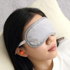 Lazy Corner - 眼罩