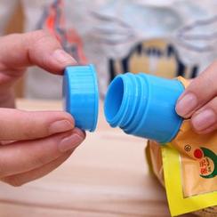 Yulu - Sealing Clip