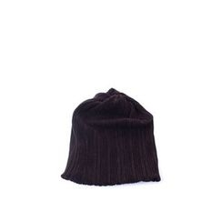 Ohkkage - Accordion-Pleat Beanie