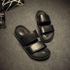 Fireon - Slide Sandals
