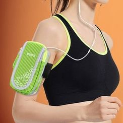 Bagolo - 運動臂包