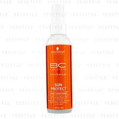 Schwarzkopf - BC Sun Protect Spray Conditioner - For Sun-Stressed Hair