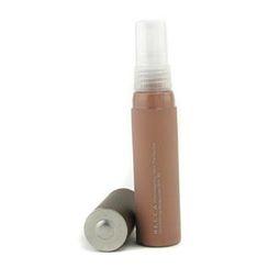 Becca - Shimmering Skin Perfector - # Topaz