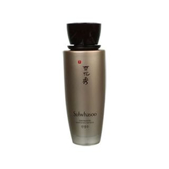 Sulwhasoo - Timetreasure Renovating Water EX 125ml
