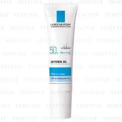 La Roche Posay - UVIDEA XL 每日高效隔离乳 SPF 50 PA++++