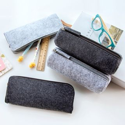 Home Simply - Felt Pencil Case