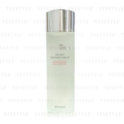 Missha - Time Revolution The First Treatment Essence (Intensive)