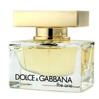 Dolce & Gabbana - The One Eau De Parfum Spray