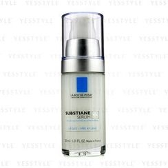 La Roche Posay - New Substiane [+] Serum (For Mature and Sensitive Skin)
