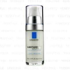 La Roche Posay - New Substiane [+] Serum (For Mature and Sensitive Skin)