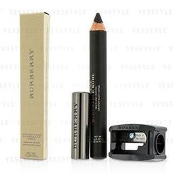 Burberry - Effortless Blendable Kohl Multi Use Crayon (#05 Elderberry)