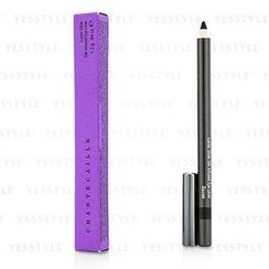 Chantecaille - Luster Glide Silk Infused Eye Liner (Raven)