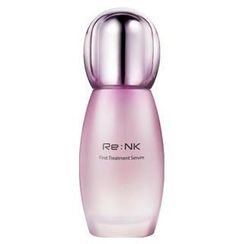 Re:NK - First Treatment Serum 70ml
