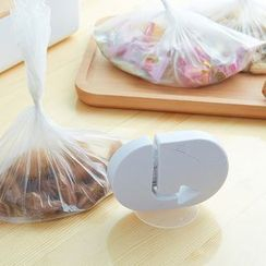 MyHome - Plastic Bag Sealer