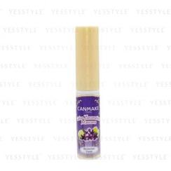Canmake - 幻彩美睫液 (#02 紫色)