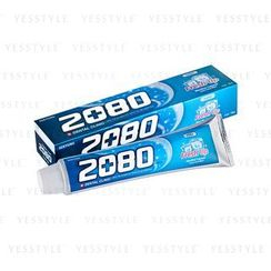 2080 - Dental clinic 2080 Toothpaste (Fresh Up) 120g