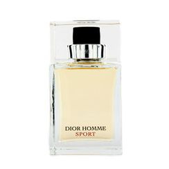 Christian Dior - Dior Homme Sport After Shave Lotion