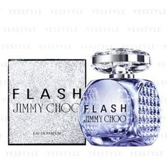 Jimmy Choo - Flash Eau De Parfum Spray