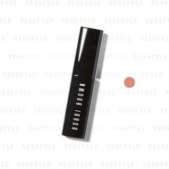 Bobbi Brown - Intensive Skin Serum Corrector (Dark Bisque)