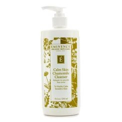 Eminence - Calm Skin Chamomile Cleanser (Sensitive Skin)