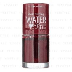 Etude House - Dear Darling Water Tint (#02 Cherry Ade)
