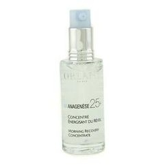 Orlane - Anagenese 25+ Morning Recovery Concentrate First Time-Fighting Serum