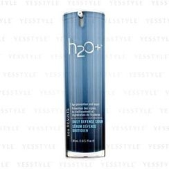 H2O+ - Sea Results Daily Defense Serum
