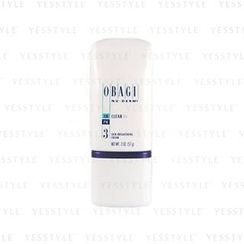 Obagi - Nu Derm Clear Fx Skin Brightening Cream