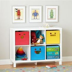 C-DO KIDS - Foldable Organizer