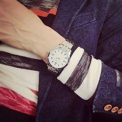 HM - 手链手表