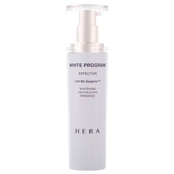 HERA - White Program Effector 40ml