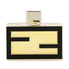 Fendi - Fan Di Fendi Extreme Eau De Parfum Spray
