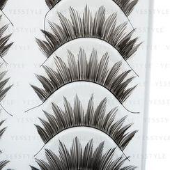 舞伶 - 假睫毛 (CM-406)
