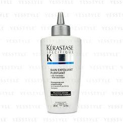 Kerastase - 特效去屑洗髮露(油性頭皮適用)